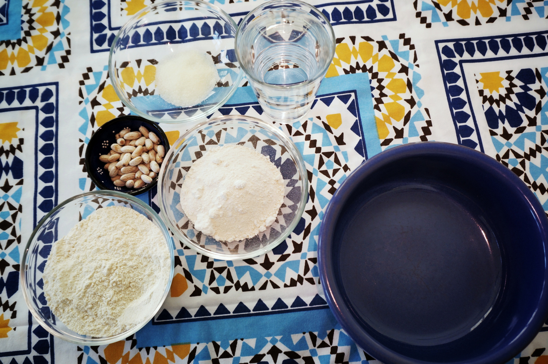Chuta®-tortillas-step-1
