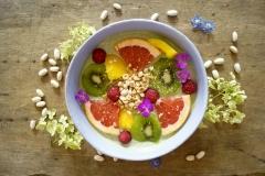 Chuta® ist eine schmackhafte, vielseitige und hochwertige Zutat, die Ihren Gerichten das gewisse Etwas verleiht.