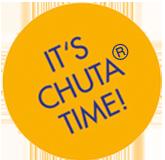Chuta®
